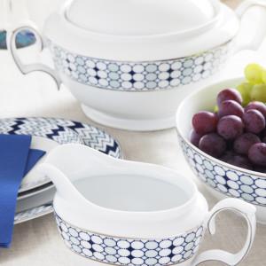 Kolekcja porcelany MariaPaula dek. Kantata