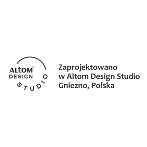 studio altom design