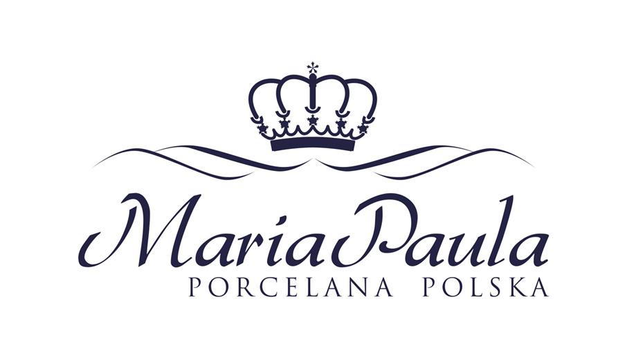 MariaPaula logo