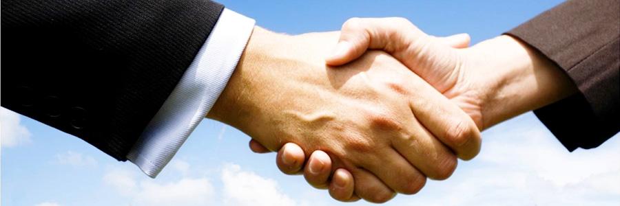 Warunki współpracy