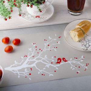 Mata stołowa