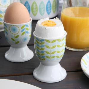 Kieliszek do jajka