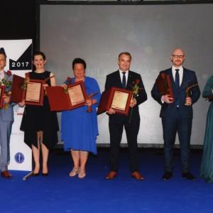 Wielka Gala Polskiej Przedsiębiorczości