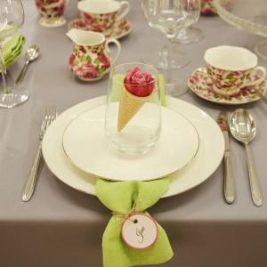 Targi Altom_letnia aranzacja stołu