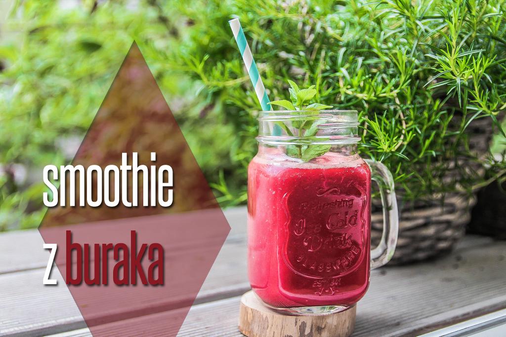 smoothie-z-buraka (1)