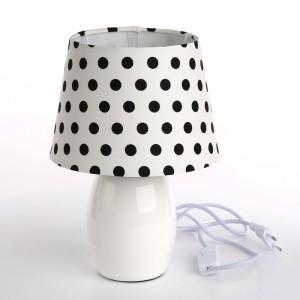 Lampy Altom Design