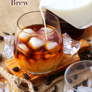 cold-brew-12 by madame edith