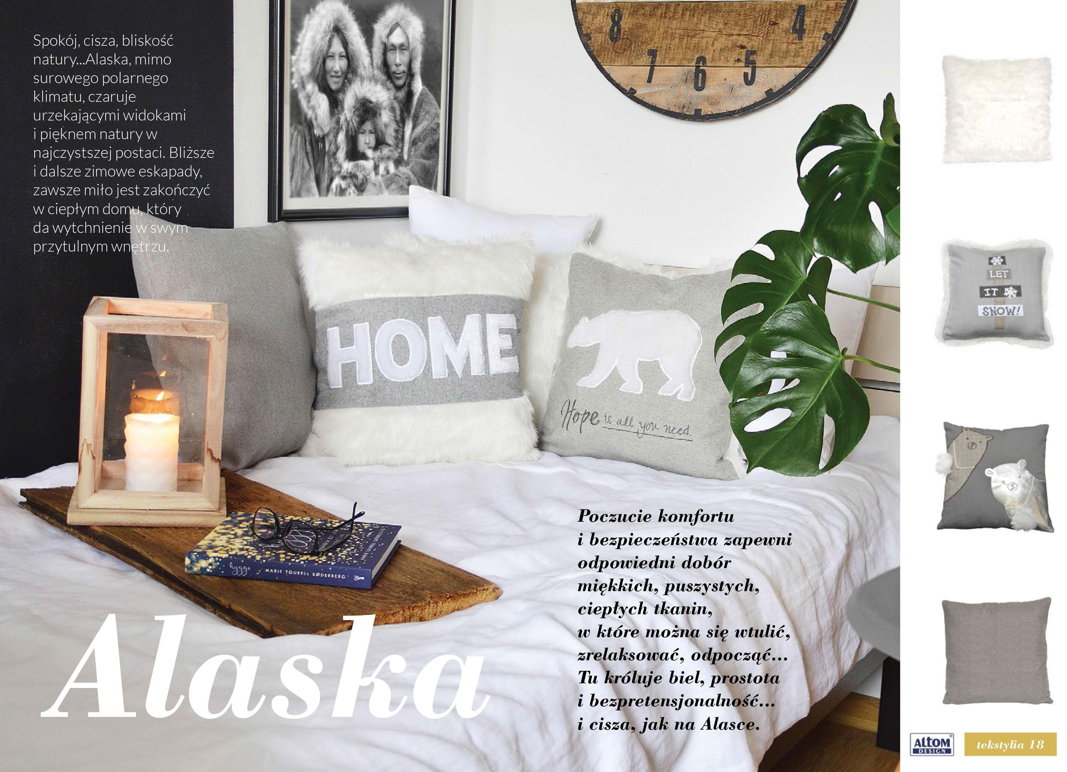 Katalog_tekstylia_altom_design_Alaska.jpg