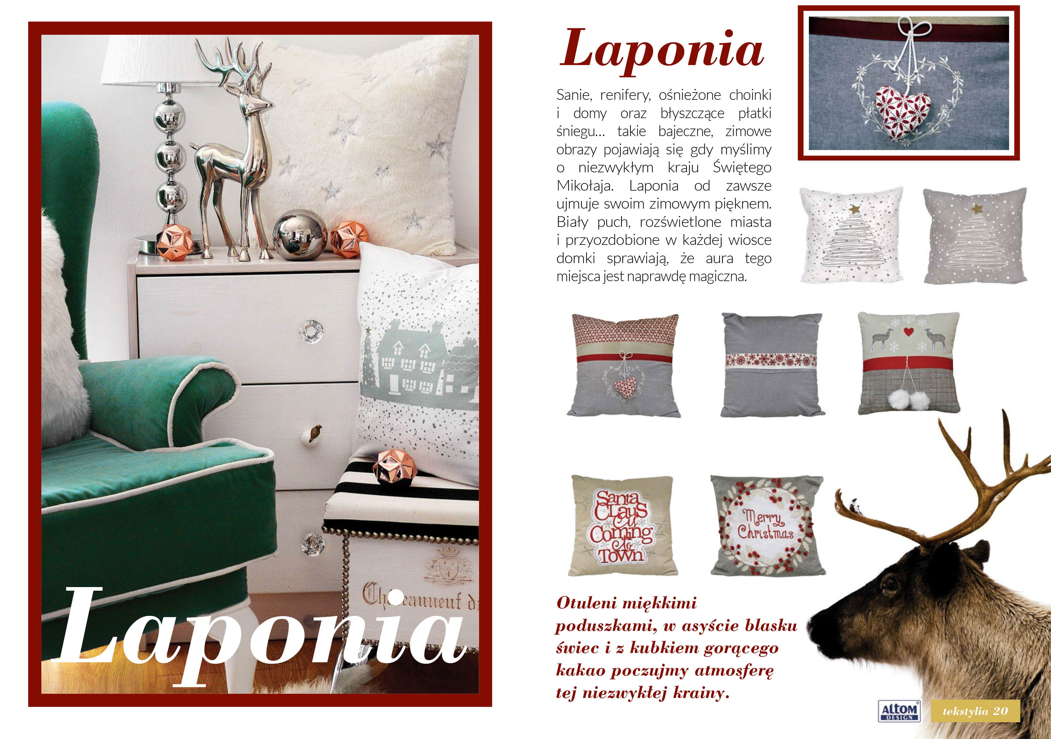 Katalog_tekstylia_altom_design_laponia.jpg
