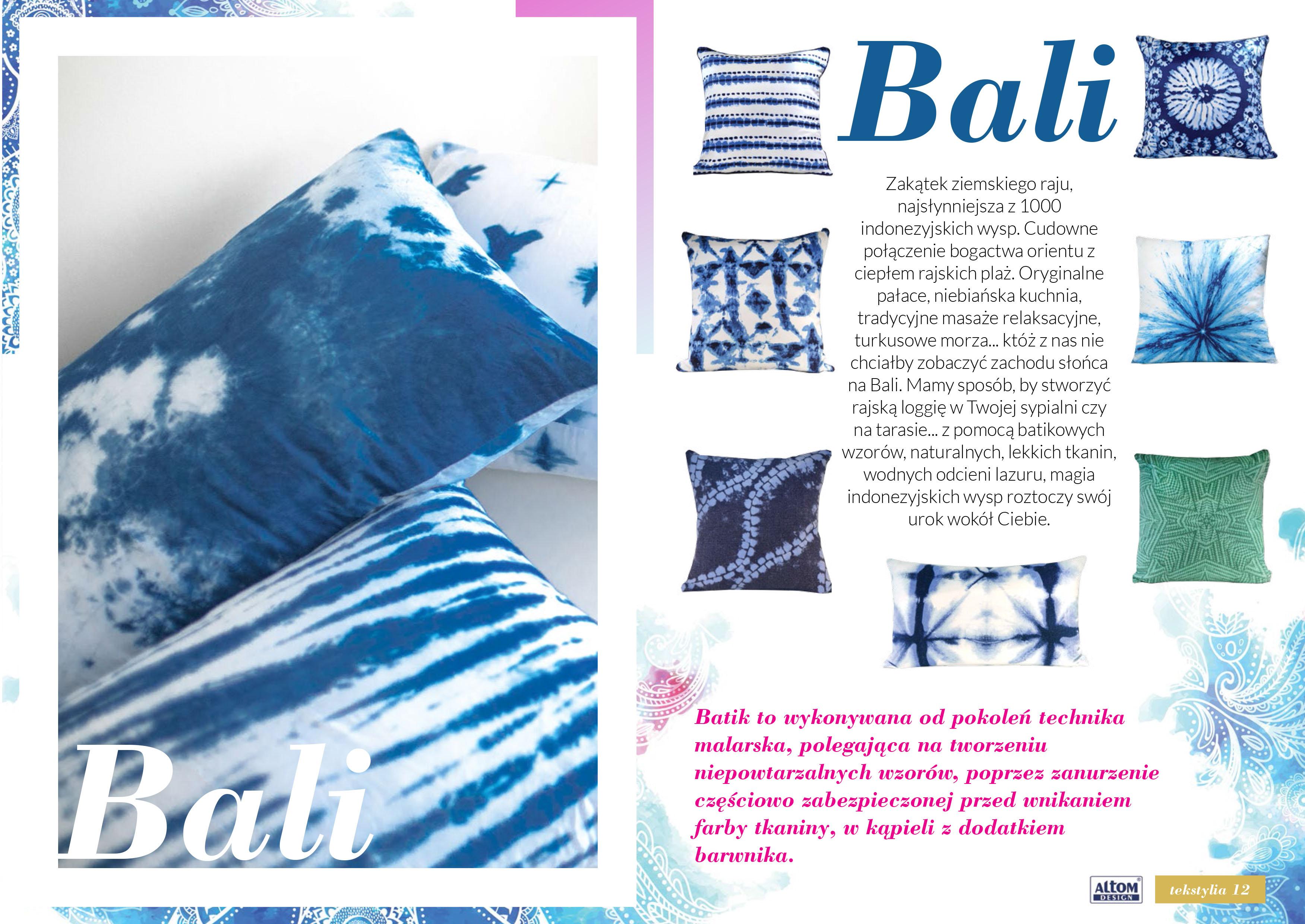 Katalog_tekstylia_altom_design_bali.jpg