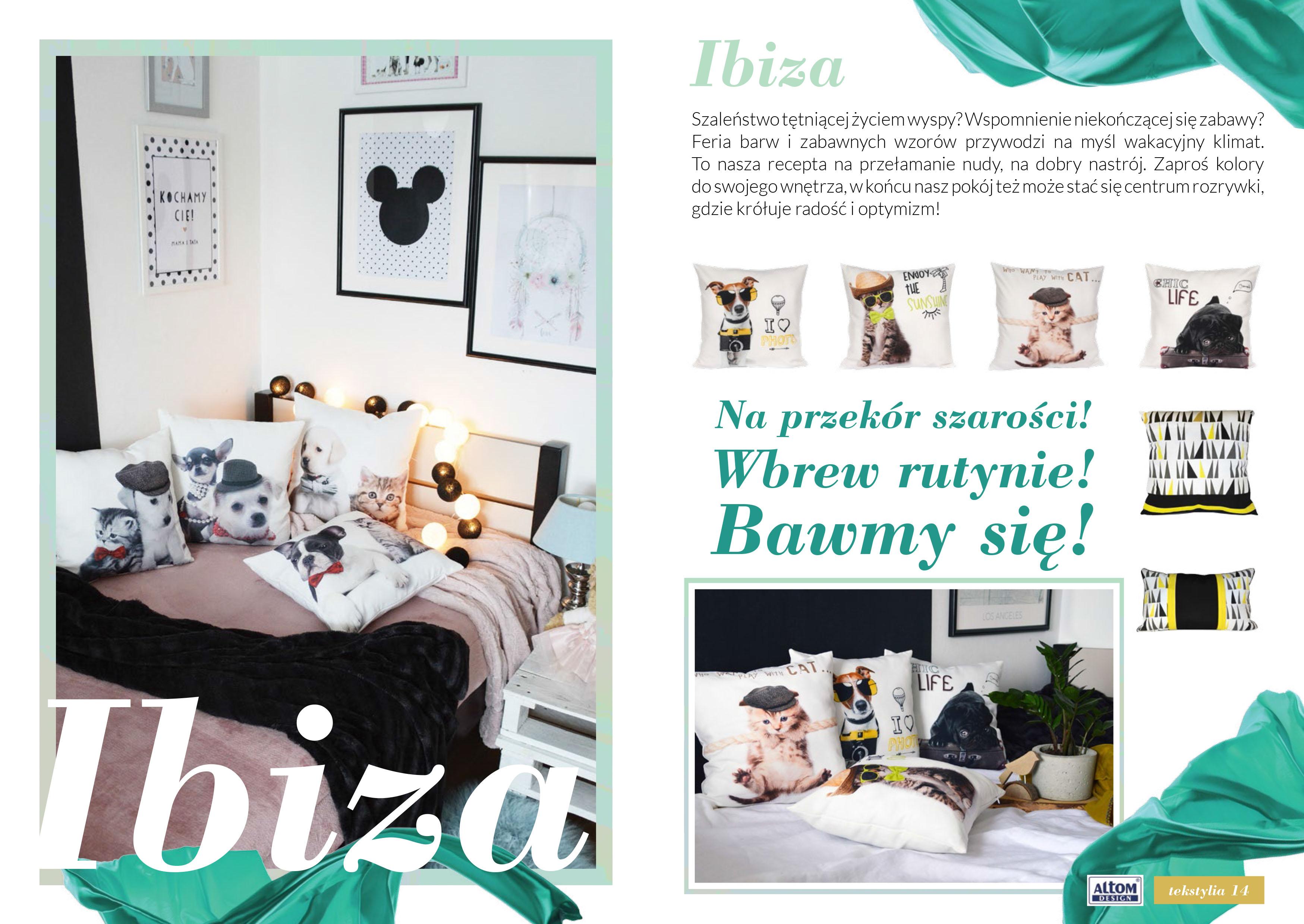 Katalog_tekstylia_altom_design_ibiza.jpg