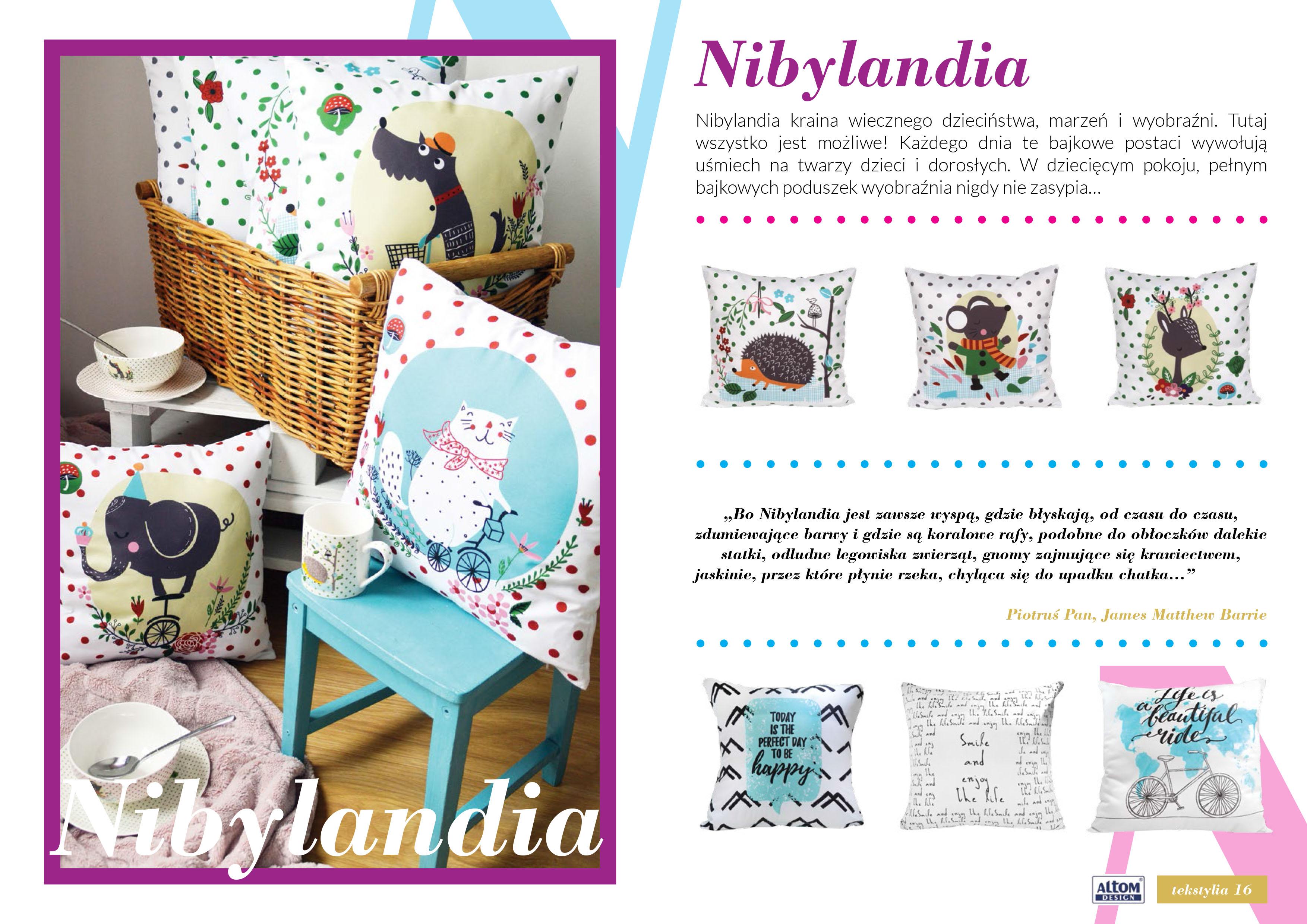 Katalog_tekstylia_altom_design_Nibylandia.jpg