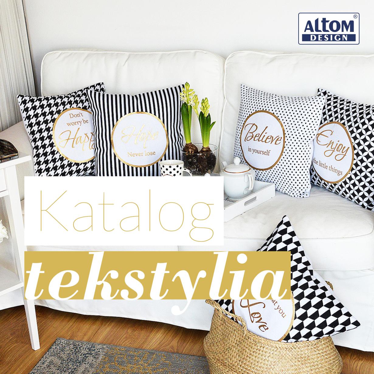 Katalog_tekstylia_altom_design_1.jpg