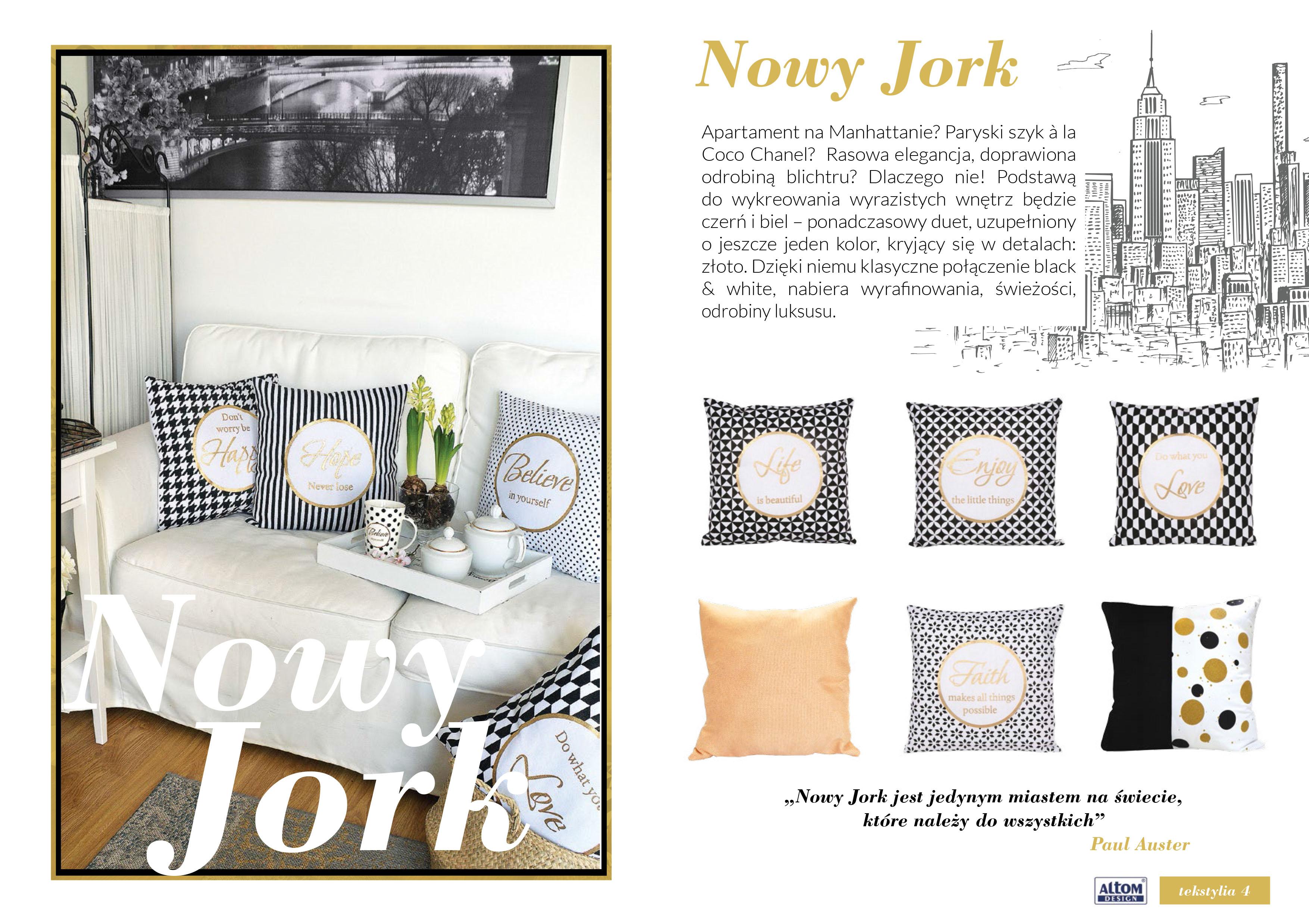 Katalog_tekstylia_altom_design_New_york.jpg