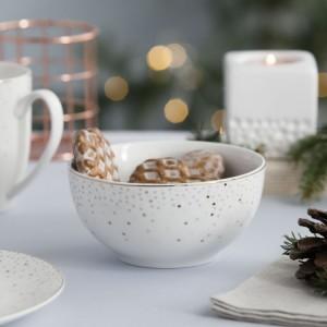 Miska porcelanowa 14 cm