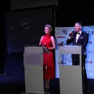 Wielka Gala Sylwetki i Marki Polskiej Gospodarki 2017