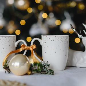 Kolekcje Boże Narodzenie 2017 (3)