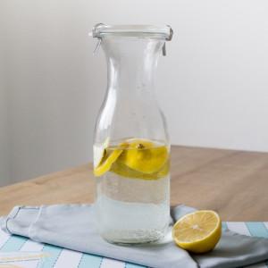 Lemoniada (30)