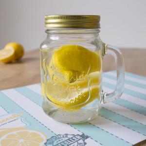 Lemoniada (34)