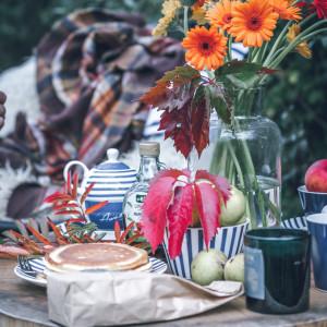 Jesień-autumn-design-blog-wnętrzarski-design-ogród-aranżacja-ogrodu-projekty-wnętrz-interiordesign-beata-kwiatkowska-asia-real-2