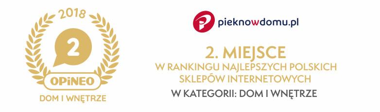 ranking-opineo-2018