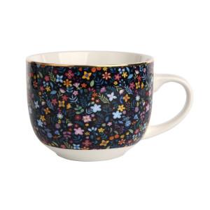 du_a_fili_anka_do_kawy_i_herbaty_w_kwiaty_porcelanowa_jumbo_altom_design_magic_garden_420_ml
