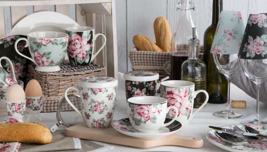 kolekcja-porcelany-stolowej-altom-design-roza-paryska