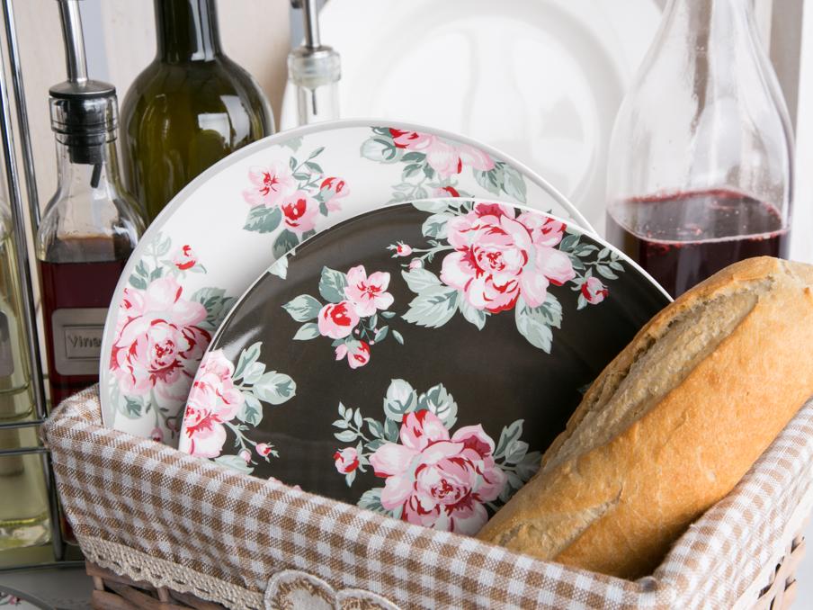 talerz-deserowy-altom-design-roza-paryska