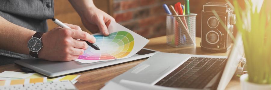 Studio projektowe Altom Design