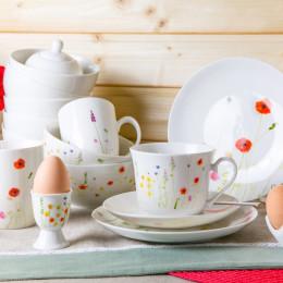 Kolekcja porcelany MAKI od Altom Design
