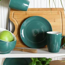 Monokolor-kolekcja porcelany od Altom Design