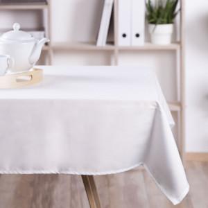 Obrus na stół Altom Design, ecru 150x240 cm