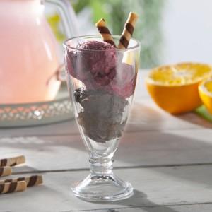 Pucharki do lodów i deserów Hrastnik Dalia