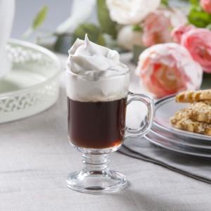 Szklanka do kawy Irish coffee 110 ml