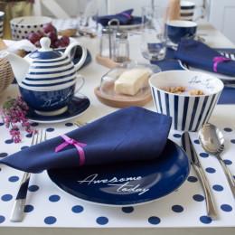 Zestaw porcelany z kolekcji Today od Altom Design