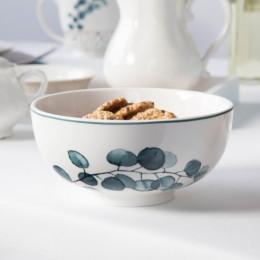 Miska porcelanowa Altom Design Konfetti 15 cm wzór B