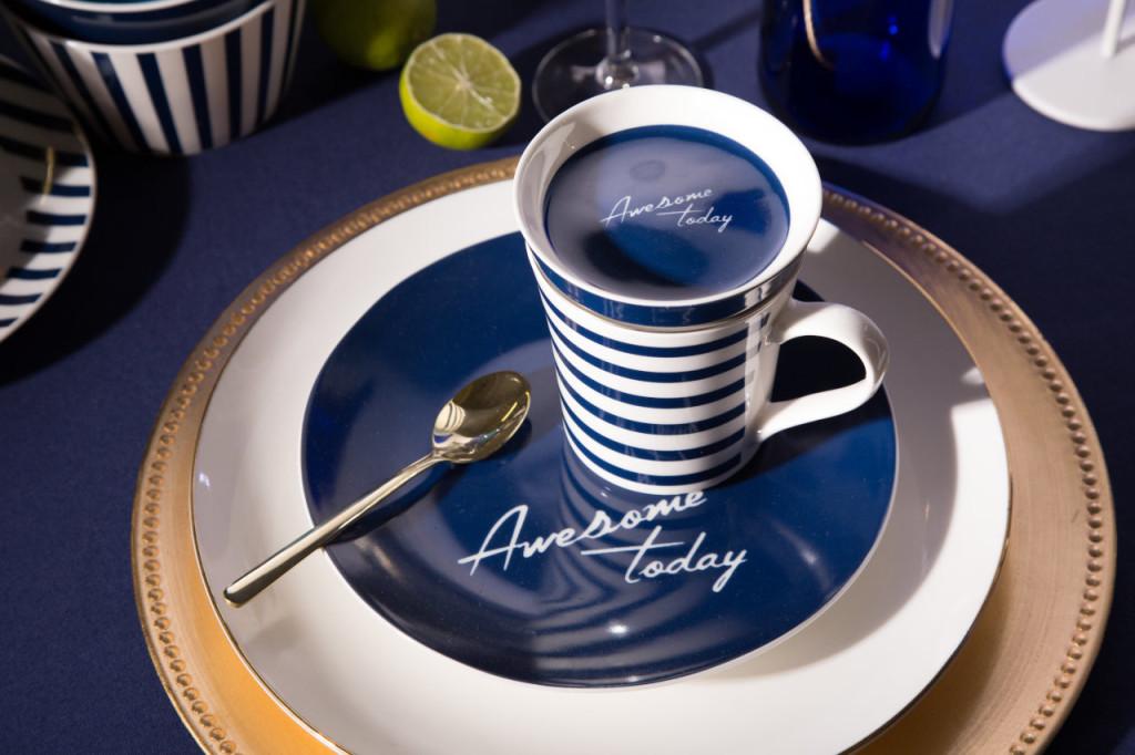 Awesome today kolekcja porcelany Altom Design w najmodniejszym kolorze roku 2020