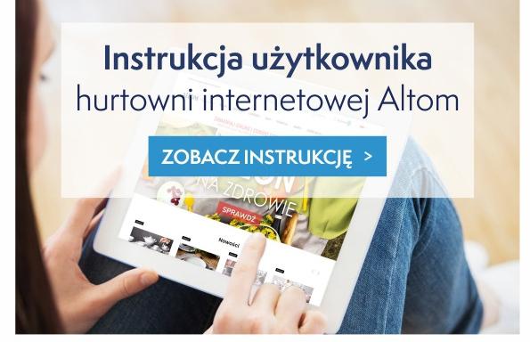 Instrukcja_Pobierz