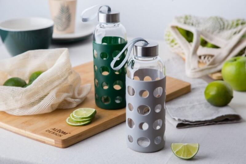 bidon-butelka-na-wode-szklana-w-silikonowej-oslonie-altom-design-425-ml-3-wzory-6