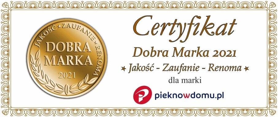 Baner na stronę altomu certyfikat (002)