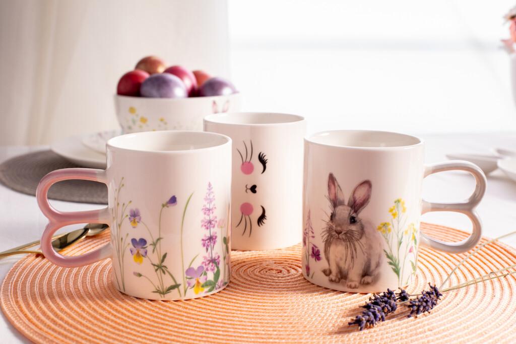 kolekcja Hello Spring Altom