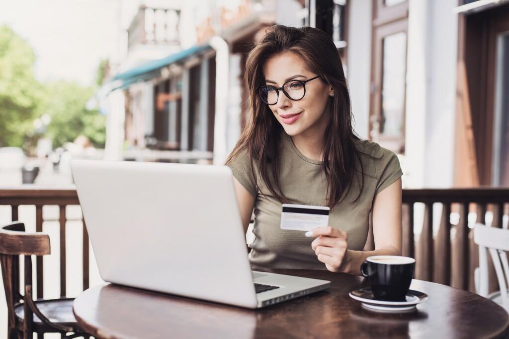 jak wykorzystac potencjal zakupow online dzieki dropshippingowi