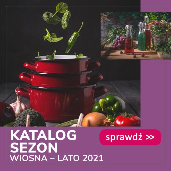 Katalog_Wiosna